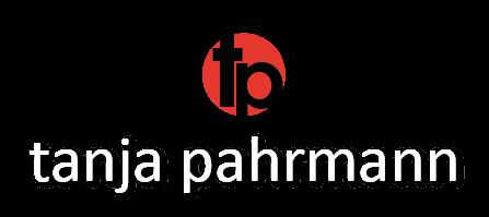 Tanja Pahrmann – Sängerin